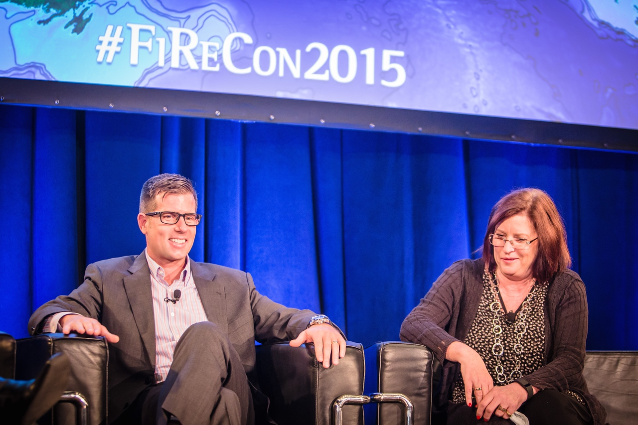 FiRe 2015 - The Future in Review - Park City,_21955999349_o
