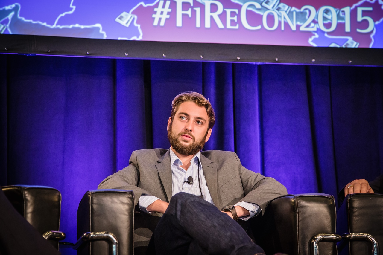 FiRe 2015 - The Future in Review - Park City,_22157175265_o