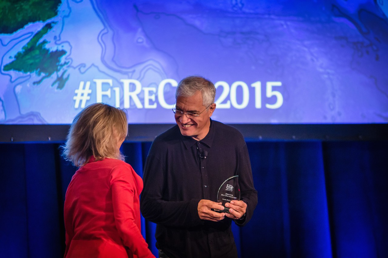 FiRe 2015 - The Future in Review - Park City,_21530130924_o