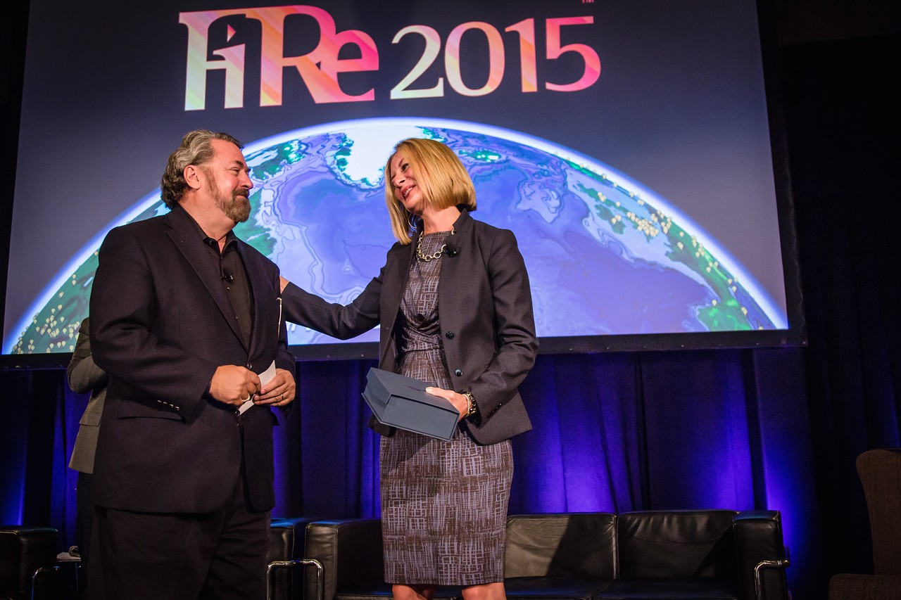 FiRe 2015 - The Future in Review - Park City,_21536656333_o