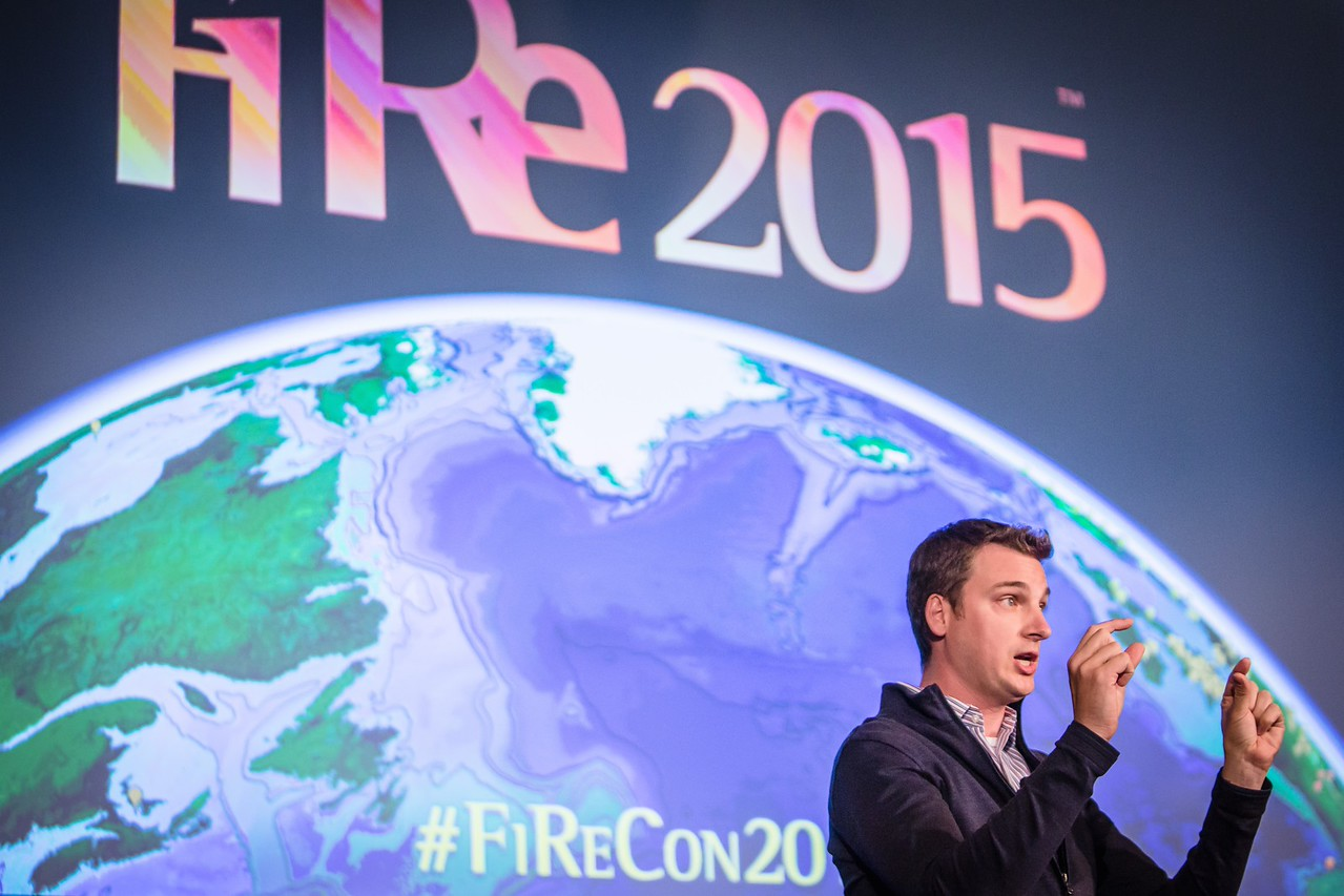 fire2015 (228 of 299)_21548533793_o
