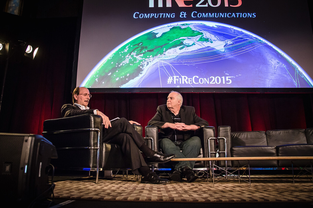 FiRe 2015 - The Future in Review - Park City,_22013644462_o
