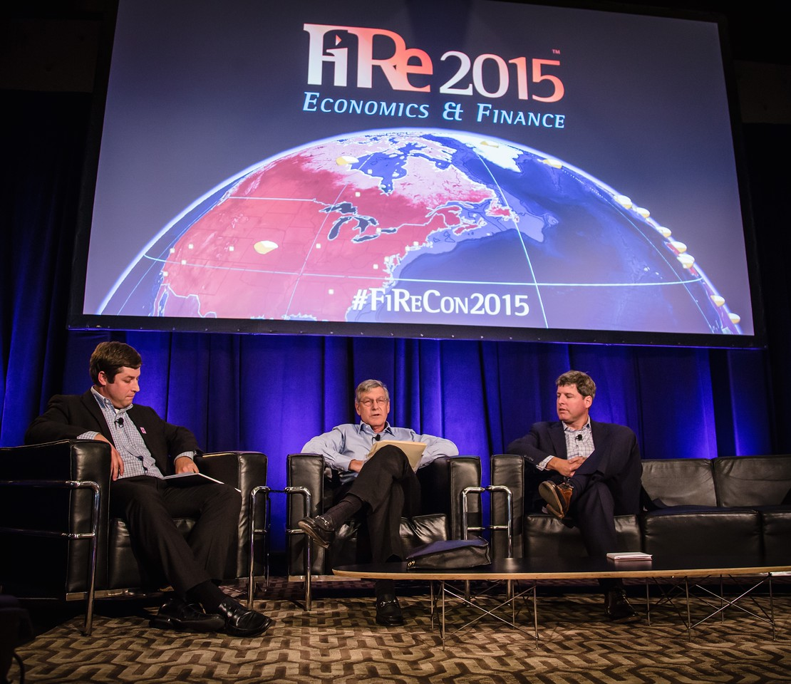 FiRe 2015 - The Future in Review - Park City,_21836447490_o