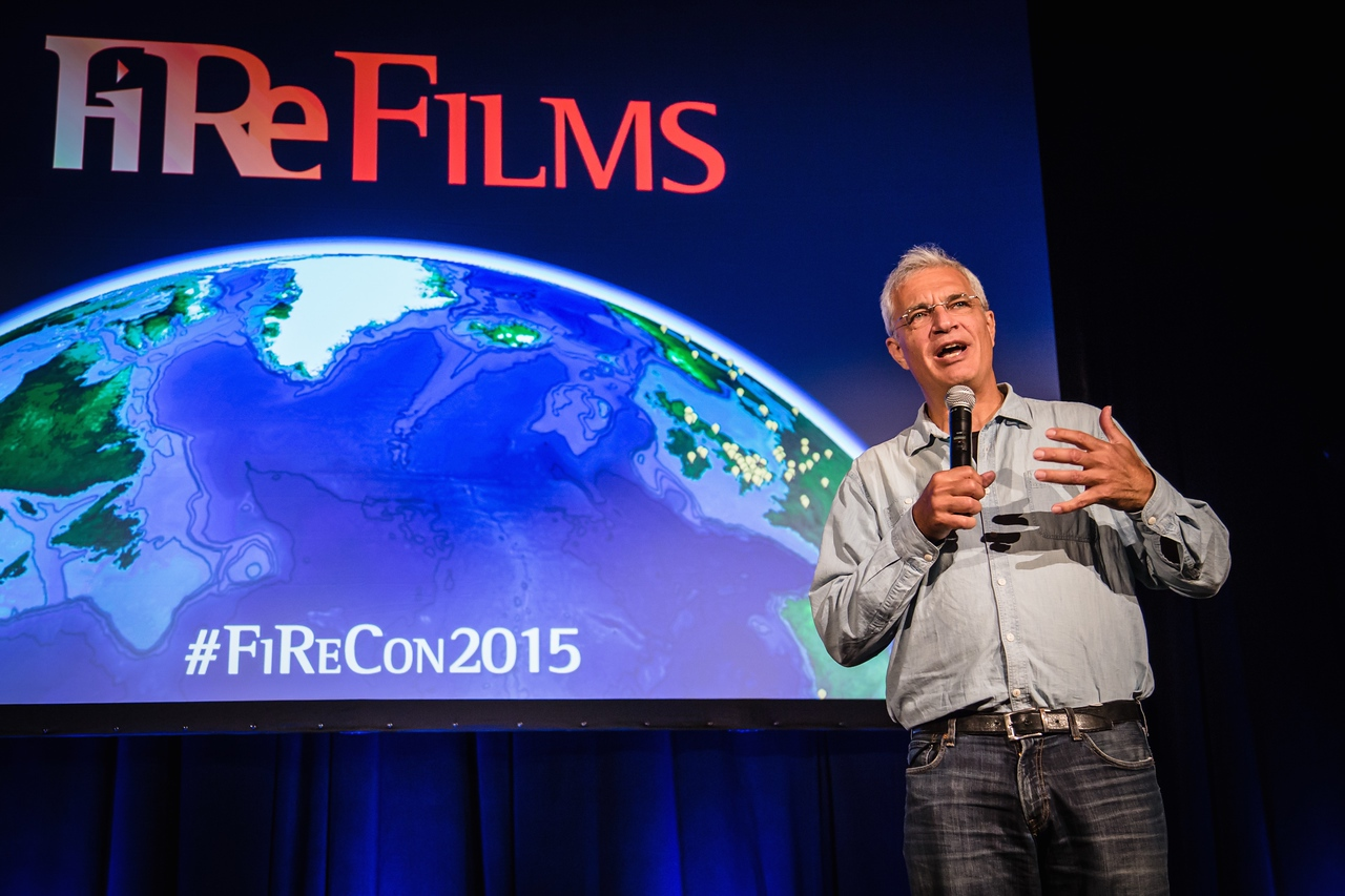 FiRe 2015 - The Future in Review - Park City,_21963087119_o