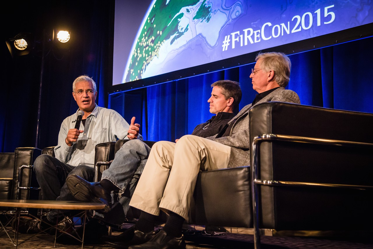 FiRe 2015 - The Future in Review - Park City,_21524086154_o