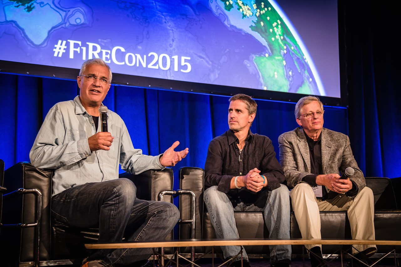 FiRe 2015 - The Future in Review - Park City,_22159069011_o