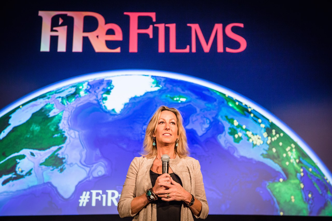 FiRe 2015 - The Future in Review - Park City,_21963385759_o