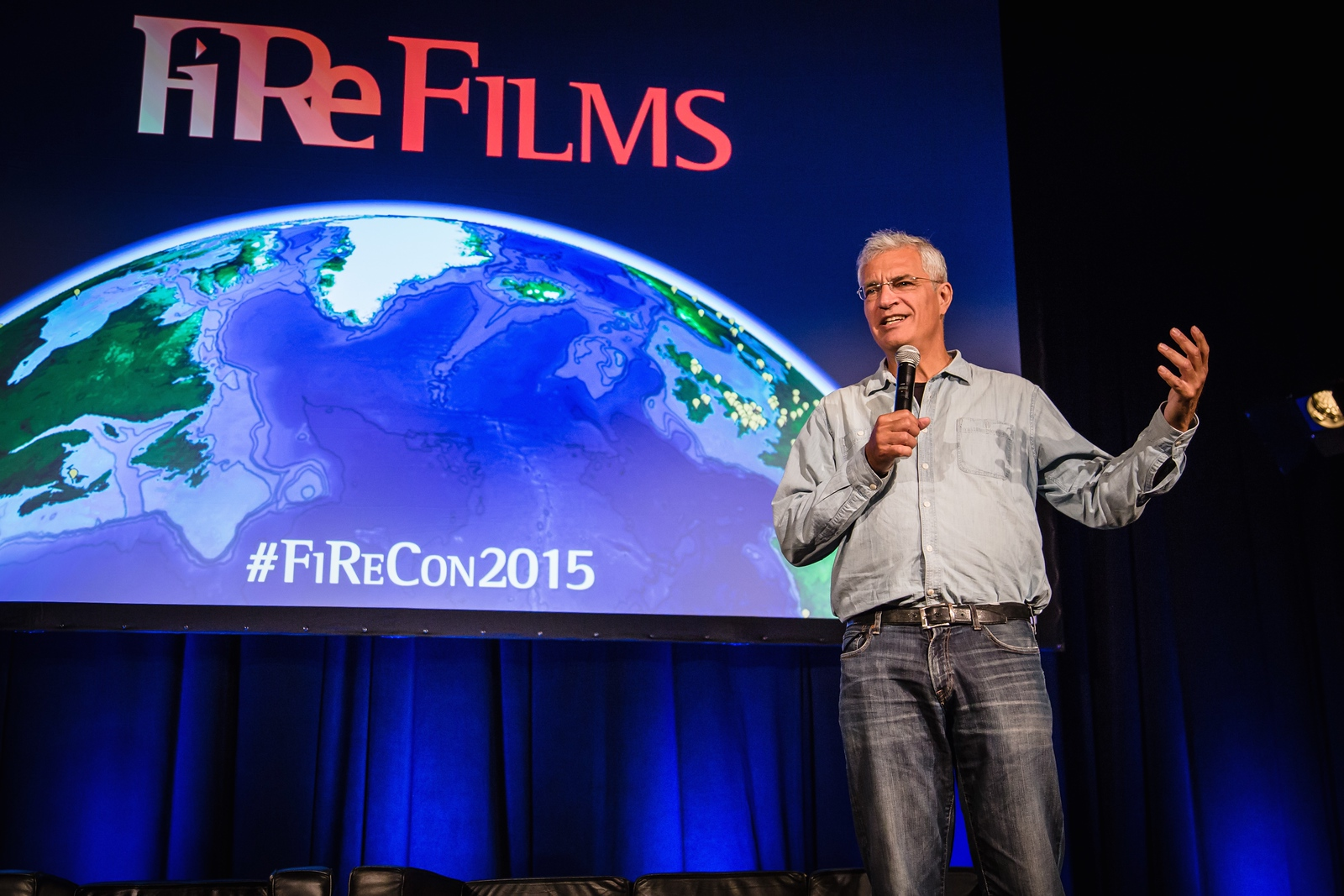 FiRe 2015 - The Future in Review - Park City,_21962222678_o
