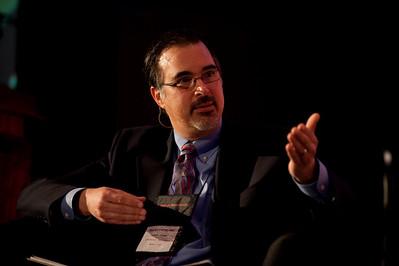 """Revolutionizing Education in Washington"": Host Frank Catalano, Principal, Intrinsic Strategy"