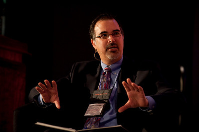 """Revolutionizing Education in Washington"": Host Frank Catalano, Principal, Intrinsic Strategy"