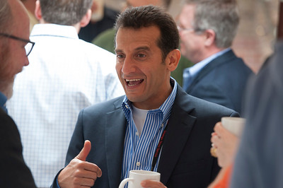 Kam Hosn, Everest Solutions Group.  May 22-25, 2012: At the Montage in Laguna Beach, CA, 200 thought leaders - high technology engineers and executives, entrepreneurs, scientists, and media professionals - gathered for 3 days to participate in FiRe X, the 10th annual Future in Review conference, presented by the Strategic News Service and led by SNS founder and technology visionary Mark Anderson. Interviews, panel discussions, and informal conversations ranged from IP protection to CO2 and climate change, new healthcare paradigms, global economics, ocean toxins, robotics, documentary filmmaking,  medical diagnostics, technology solutions for social issues, global economics, mobile computing, and tech solutions to human trafficking and aging with dignity.