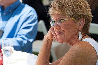 Mary Clark, The Rodel Foundations.  May 22-25, 2012: At the Montage in Laguna Beach, CA, 200 thought leaders - high technology engineers and executives, entrepreneurs, scientists, and media professionals - gathered for 3 days to participate in FiRe X, the 10th annual Future in Review conference, presented by the Strategic News Service and led by SNS founder and technology visionary Mark Anderson. Interviews, panel discussions, and informal conversations ranged from IP protection to CO2 and climate change, new healthcare paradigms, global economics, ocean toxins, robotics, documentary filmmaking,  medical diagnostics, technology solutions for social issues, global economics, mobile computing, and tech solutions to human trafficking and aging with dignity.