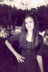 Frias (15)