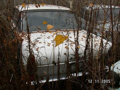 Fiat 1800/2100