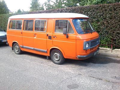 Fiat 238