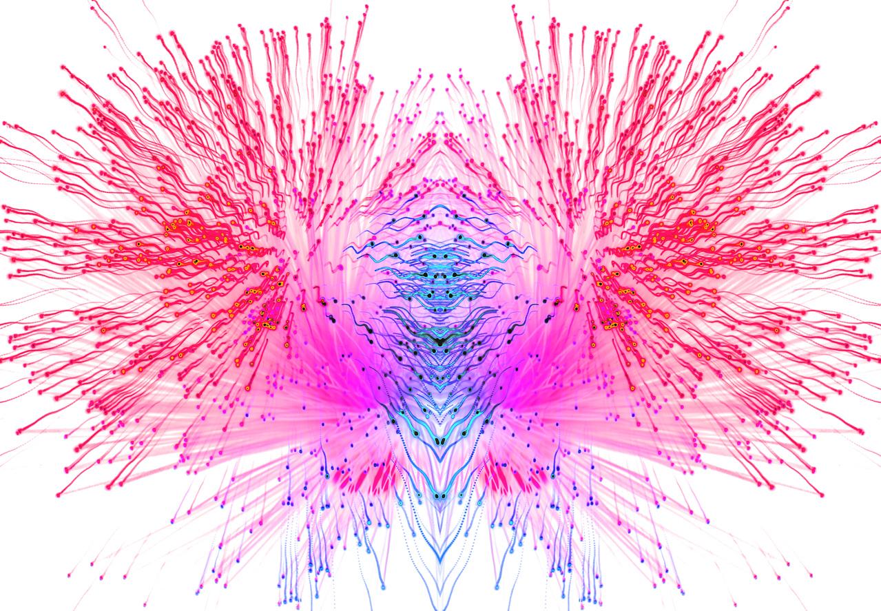 Fibre Optics 3~10862-4irm.