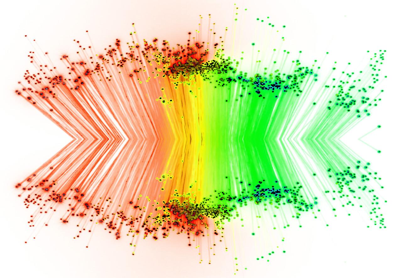 Fibre Optics 1~10808-2ni.