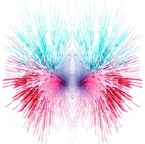 Fibre Optics 3~10856-3mis.