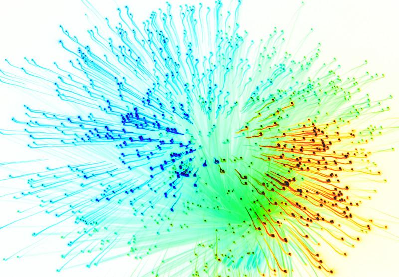 Fibre Optics 3~10861-2ni.
