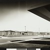 Photograph, Meadowlark Park, 1952