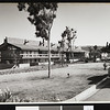 Photograph, La Costa Country Club and Spa,1963