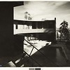 Photograph, Sunset Capri Apartments, 1954