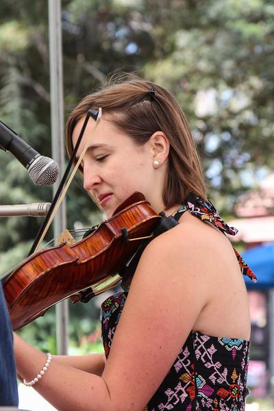 Clelia Stefanini