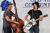 Brothers Comatose -  Gio Benedetti & Ben Morrison