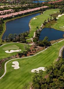 Fiddlers Creek Golf Course 3
