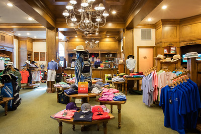 Fiddlers Creek Proshop