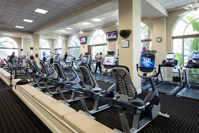 Fiddlers Creek Fitness