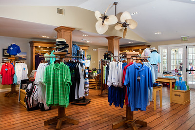 Fiddlers Creek - The Rookery Proshop