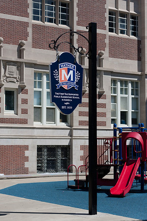 20130815 Mather School