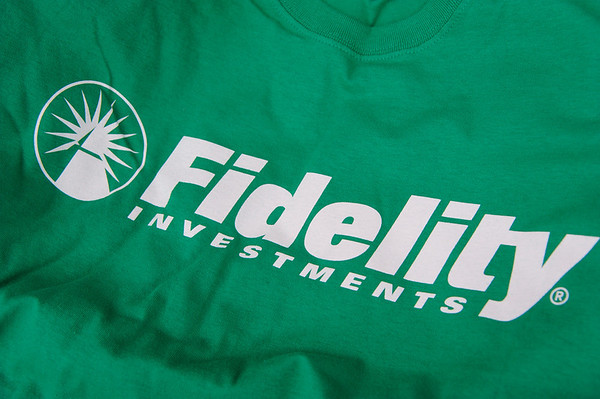 FID071213 UP ACADEMY SOCIAL MEDIA FILES