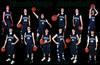 2008-09 Boys Basketball Poster 2 alt