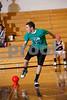 Ian Dodgeball 0012