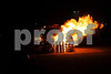 2011 TRHS Home Bonfire_0003