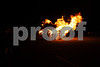 2011 TRHS Home Bonfire_0007