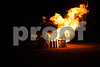 2011 TRHS Home Bonfire_0004