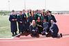 2012 TRHS Grad-0002