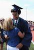 2012 TRHS Grad-0018
