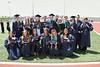 2012 TRHS Grad-0006