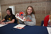 2011-12 TRHS Signing_0013x