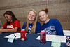 2011-12 TRHS Signing_0003x