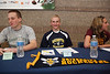 2011-12 TRHS Signing_0006x
