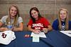 2011-12 TRHS Signing_0004x