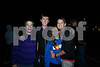 2013 Home TRHS Bonfire_0015