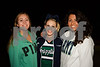 2013 Home TRHS Bonfire_0009
