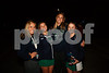 2013 Home TRHS Bonfire_0011