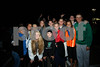 2013 Home TRHS Bonfire_0018